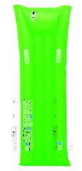 Матрас надувной NEON AIR MAT W/HANDLES JL027128NPF