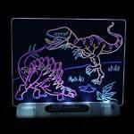 Magic Drawing Board с 3D-эффектом