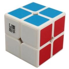 MoYu 2x2x2 YuPo Белый (Кубик Рубика Мою 2х2х2 ЮПо)