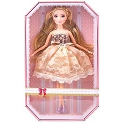 Кукла 7721-5