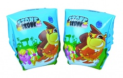 Нарукавники для плавания Stone Skunk Arm Bands JL047240NPF