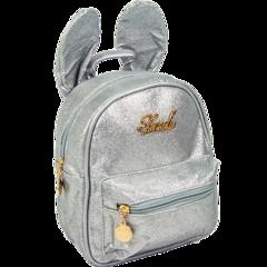 Детский рюкзак VT19-10612 (серебристый)