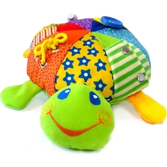 Черепаха Кармановна (35 см)