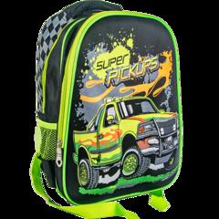 Детский рюкзак VT19-10665