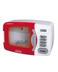 Simba 104730978 Микроволновая печь