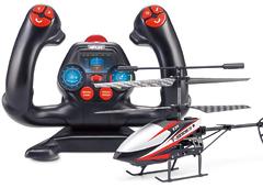 Радиоуправляемый вертолёт MJX T31/T631