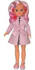 Кукла Камила 1 (индивидуальная коробка), 40 см арт. 16-С-14