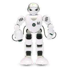 Радиоуправляемый робот Alpha K1