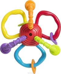 "Развивающая игрушка ""Крути-верти"" (4086162)"