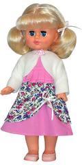 Кукла Маша озвучена арт. 12-С-6 БелКукла