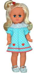 Кукла Маша 5 озвучена арт. 17-С-6 БелКукла