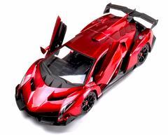 Радиоуправляемая машинка MZ Lamborghini Veneno 1:14