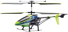 Радиоуправляемый вертолёт MJX T11/T611
