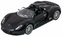 Радиоуправляемая машинка MZ Porsche 918 1:14 Серия D