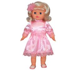 Кукла Настенька 9 арт.12-С-58
