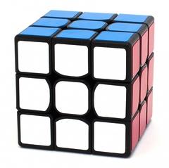 MoYu 3x3x3 GuanLong Upgraded version Черный (Кубик Рубика Мою 3х3х3 ГуанЛонг Улучшенная версия)