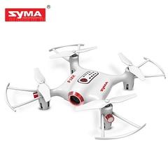 Квадрокоптер SYMA X21