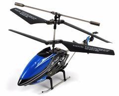 Радиоуправляемый вертолёт UDI U820