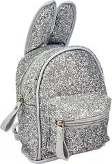Детский рюкзак VT19-10615 (серебристый)