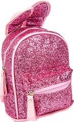 Детский рюкзак VT19-10615 (розовый)