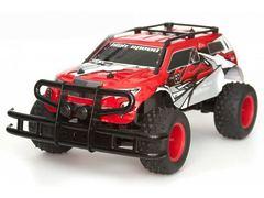 Радиоуправляемый джип YED Monster Truck 4WD 1:10 (YE81506)