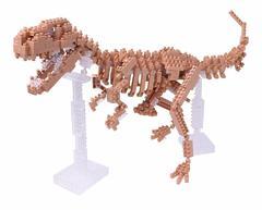 Конструктор из блоков Dinosaur Skeleton (66506)